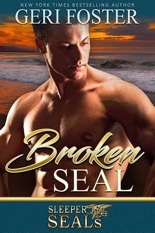 broken seal sleeper seals volume 10 books broken seal by geri foster epub pdf downloads the