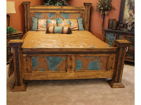 cheap rustic bedroom furniture sets cheap rustic bedroom furniture
