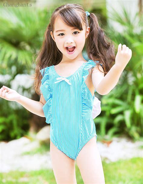 kids swimsuit models child models swimsuit images usseek com