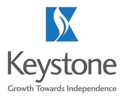Keystone Detox by Supervised Housing Program
