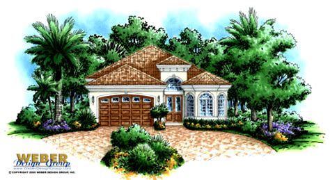 mediterranean house plans with pool mediterranean style plans with pool