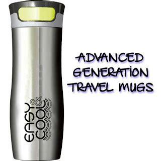 Coolest Travel Mugs by Best Travel Coffee Mug