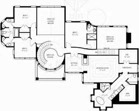 luxury home designs floor plans luxury home designs and plans this wallpapers