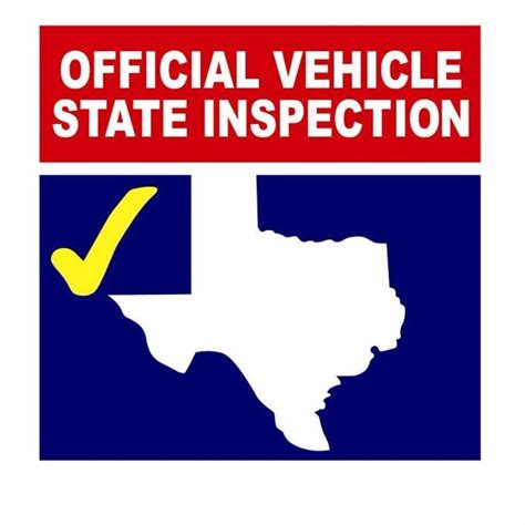 Car Inspection Sticker Near Me