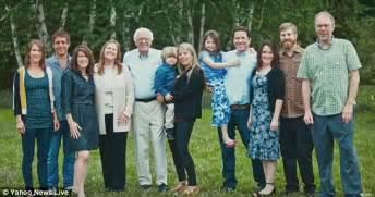 Bernie Sanders Vermont House bernie sanders wife insists he is very athletic despite