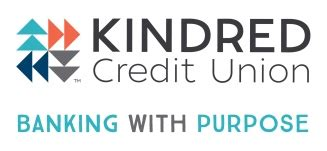 union investment service bank kindred credit union b corporation