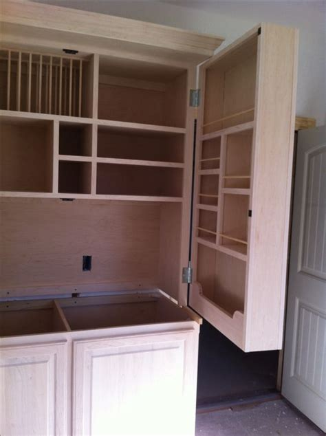 small cute kitchens mother in law suite ideas mothers cabinet door storage and in law suite on pinterest
