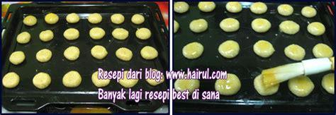 Oven Pembakar Biskut resepi kuih raya biskut raya tradisional yg mudah dan