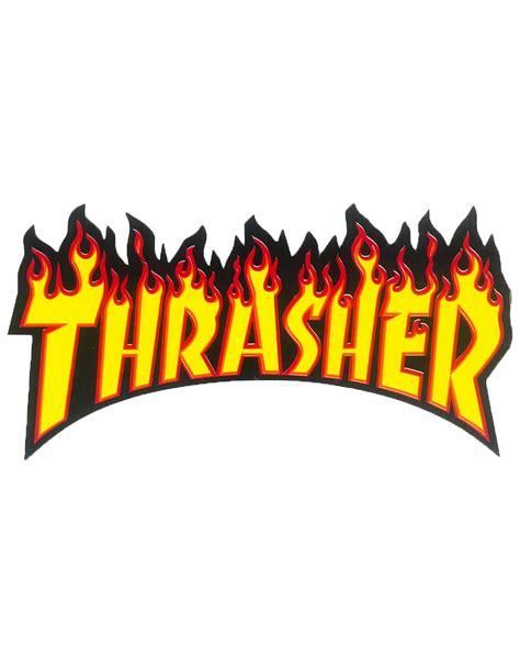 https www google co uk search q thrasher logo tablas