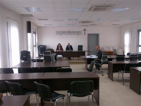 ricerca uffici giudiziari uffici giudiziari senza militari abruzzo ansa it