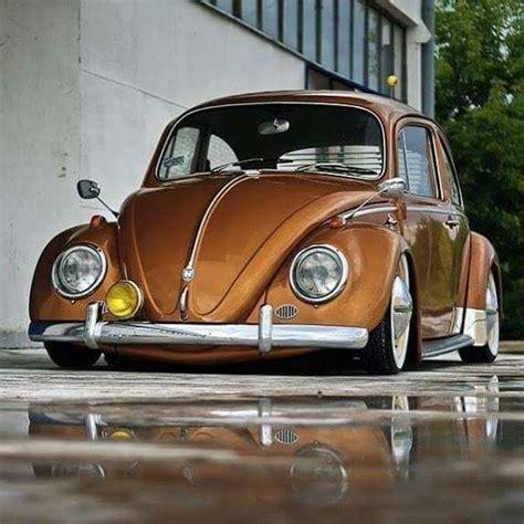 Jam Meja Kenko Type 3886 42 best type 1 inspiration images on type 1 vw beetles and vw bugs