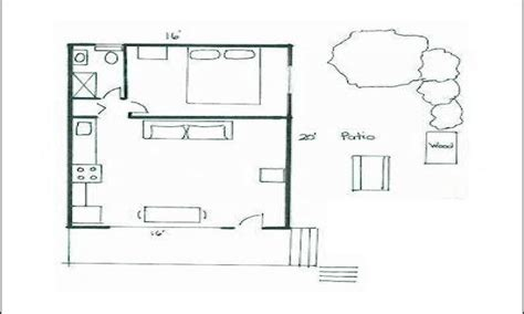 compact cabins floor plans cabin flooring small cabin house floor plans 1 room cabin