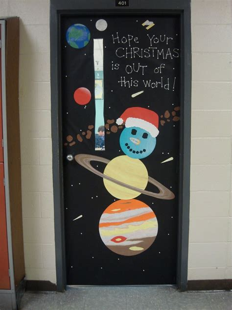 printable christmas door decorations christmas door decorating contest and the science
