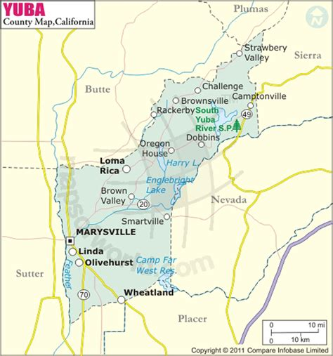 zip code map yuba city ca yuba county map map of yuba county california