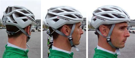 most comfortable road bike helmet review louis garneau x lite helmet lightweight