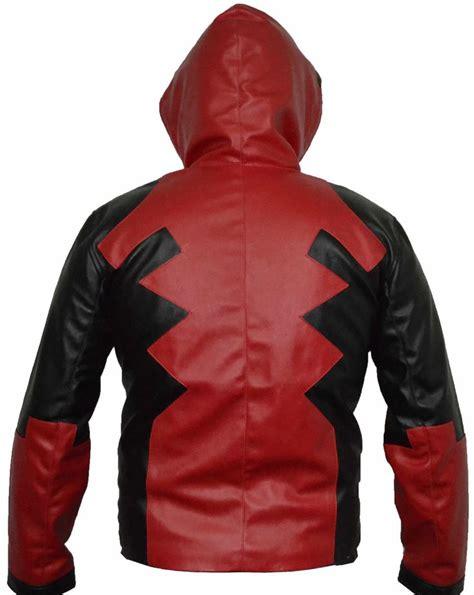 Hoodie Deadpool Dennizzy Clothing 2 7 best deadpool images on deadpool
