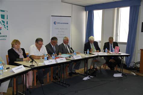 Credit Formation Chef D Entreprise Vid 233 O Le Cr 233 Dit Agricole Centre Le Cr 233 Dit Agricole Loire Haute Loire Et La Cci