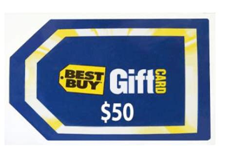 Win A Bestbuy Gift Card - 50 best buy gift card giveaway debt free spending