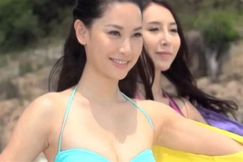 empire beauty school commercial actress kate kate tsui i never thought of myself as sexy latest