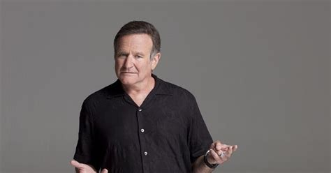 robin williams height how tall celebheights celebrity heights how tall are celebrities heights of
