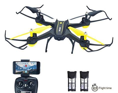 Tpag Mini Coupter Dron Sensor Tangan drone page 10 remote drones