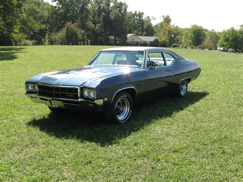 1969 buick gs 1969 buick gs 400 stage 1 for sale html autos post