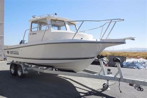 defiance boats for sale defiance boats for sale in united states boats