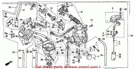 2000 mercedes ml320 parts diagram imageresizertool