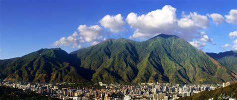 imagenes de venezuela paisajes los 16 paisajes mas hermosos de venezuela venezuela