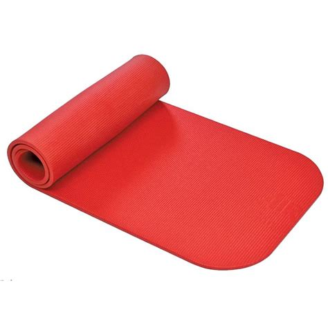 airex coronella exercise mats exercise mats