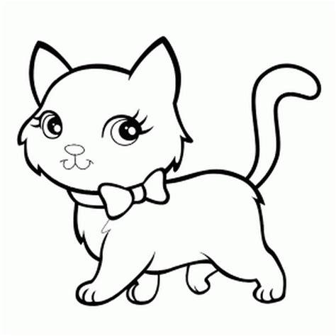 imagenes animales animados tiernos impresionante dibujos animados para colorear de animales