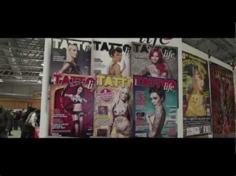 tattoo nation movie dvd lion city tattoo tattoo nation film trailer