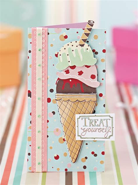 printable handmade paper uk free ice cream printables and templates papercraft