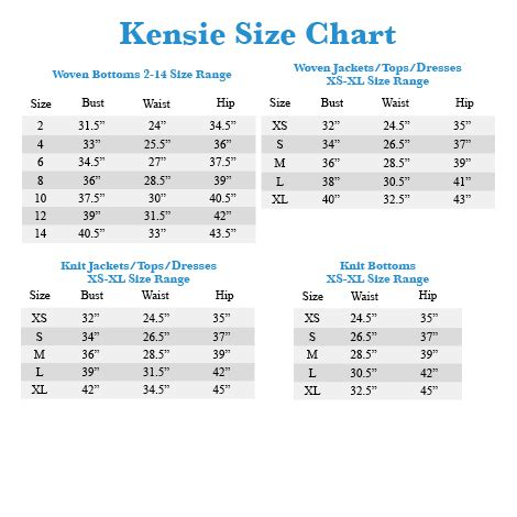 shoe size chart zappos zappos size chart italian sandals
