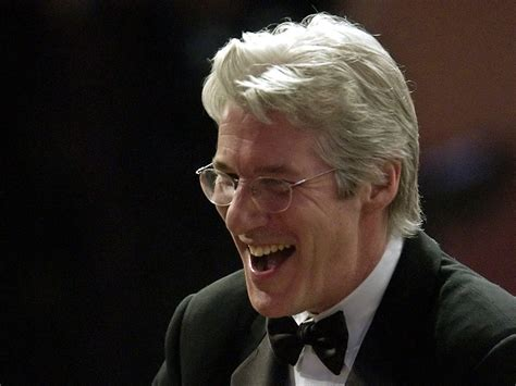 over 50 male gray hair richard gere images richard gere hd wallpaper and
