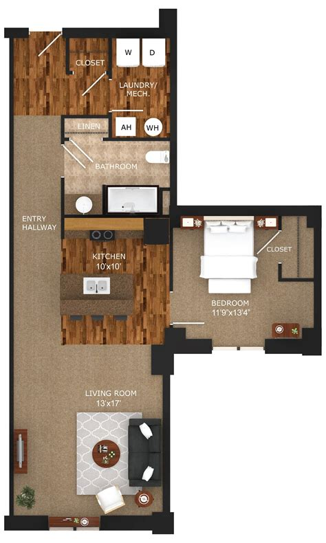 spring creek towers floor plan 100 spring creek towers floor plan spring creek