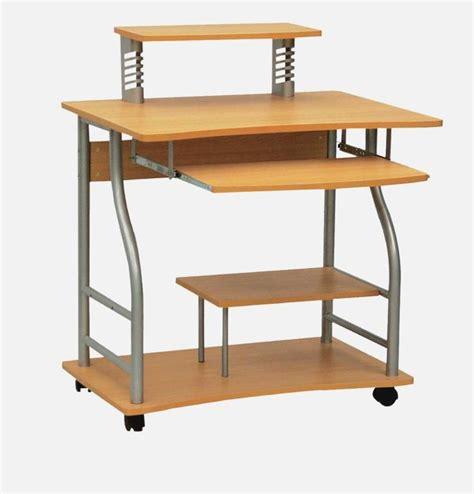 Small Computer Desk Ikea Top 25 Best Small Computer Desk Ikea Ideas On Pinterest