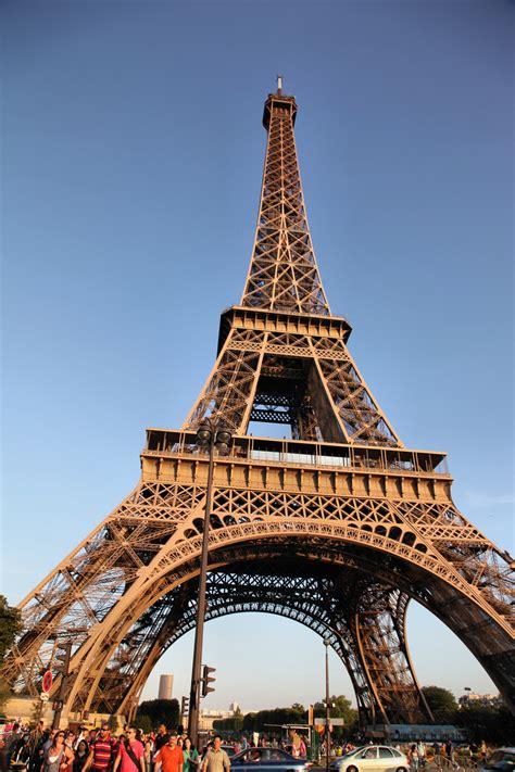 imagenes gratis torre eiffel imagenes de el torre eiffel en alta definicion hd