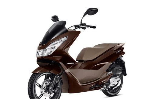 Pcx 2018 Automatica by 2018 Honda Pcx 150 2017 2018 2019 Honda Reviews