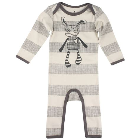 Real Pict Overall Set Verna jumpsuit children small rags