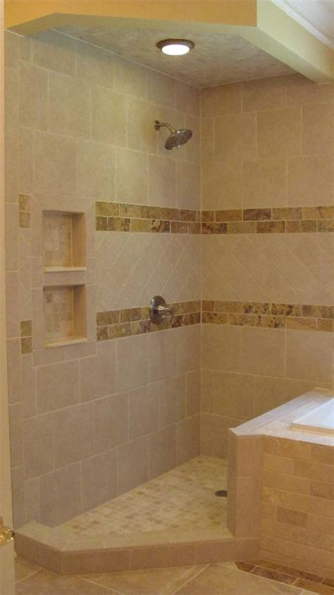 bathroom remodeling and more including tile work showers