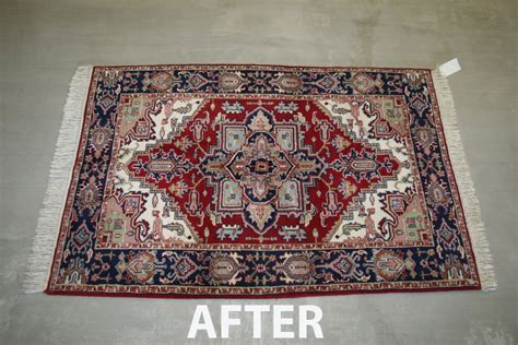 rug cleaners houston rug cleaning houston