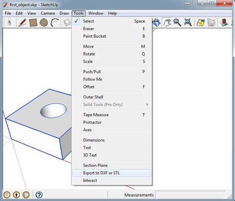 jenis2 transistor sanken sm2yer goran s homepage 28 images sm2yer goran s homepage 28 images sm2yer goran s homepage