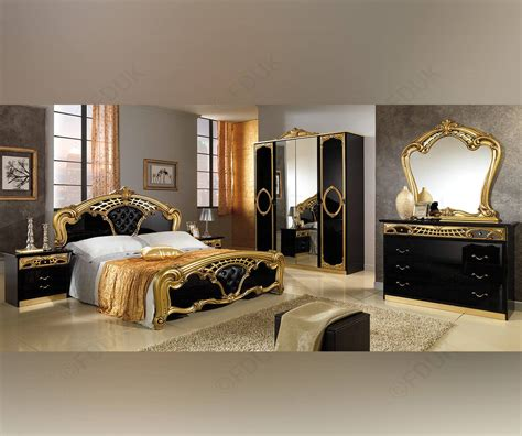 black white and silver bedroom ideas new black white and gold bedroom concept home gallery