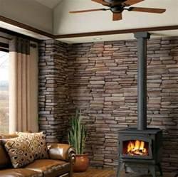 wandsteine wohnzimmer steinwand wohnzimmer eine gehobene und stilvolle einrichtung