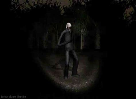 imagenes jpg gif bmp and this is the wild slenderman grooving gif on imgur