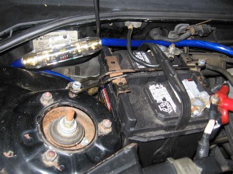 1996 eagle talon stereo remove lower dash service manual 1996 eagle talon dash removal diagram 1996 eagle talon stereo remove lower