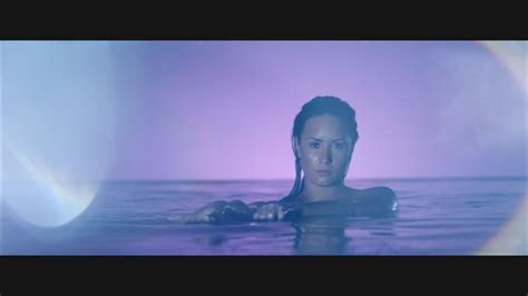 Demi Lovato Neon Lights Lyrics by Neon Lights Demi Lovato Album Www Imgkid The Image