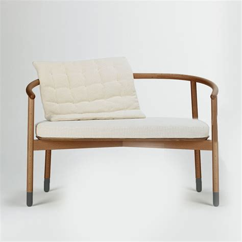 s seater sofa stick s valsecchi 2 seater sofa made of wood different