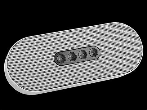 Speaker Usb Mini Oval Multimedia Bass D 015 Digital usb bluetooth multimedia mp3 player